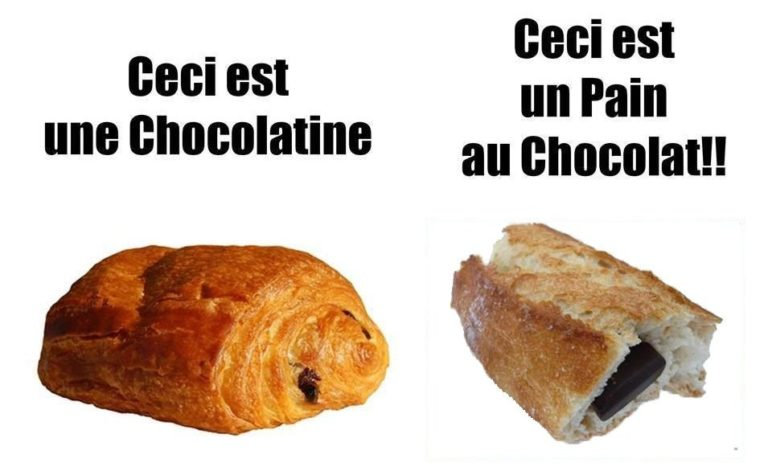 [Image: chocolatine-vs-pain-au-chocalat-772x467.jpg]